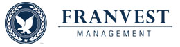 FranVest Management
