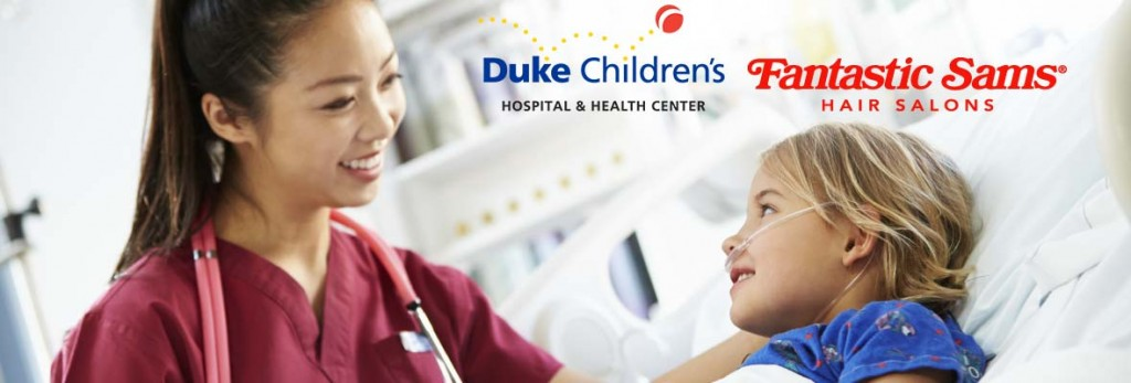 Blog_FeaturedImage-FantasticSams-DukeChildrensHospital